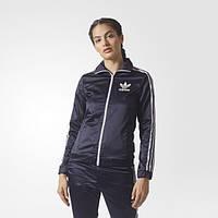 Женская олимпийка adidas Europa BP9399