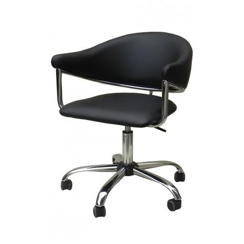Кресло  мастера НС 8056К