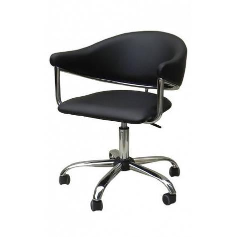 Кресло  мастера НС 8056К, фото 2