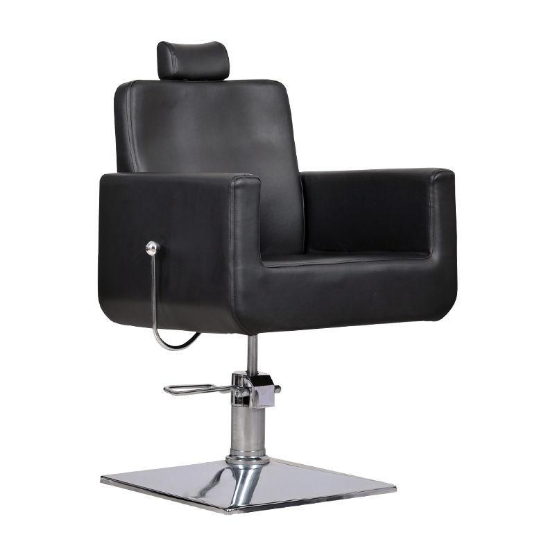 Парикмахерское кресло Bell bis