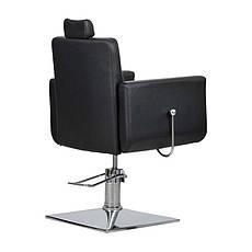 Парикмахерское кресло Bell bis , фото 2