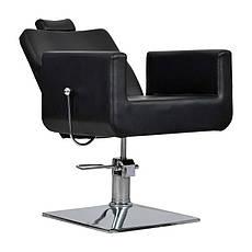 Парикмахерское кресло Bell bis , фото 3