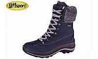 Женские зимние ботинки Grisport 12303N50LG