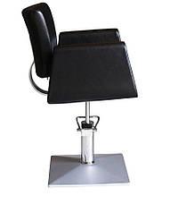 Парикмахерское кресло Cube, фото 3
