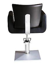 Парикмахерское кресло Cube, фото 2
