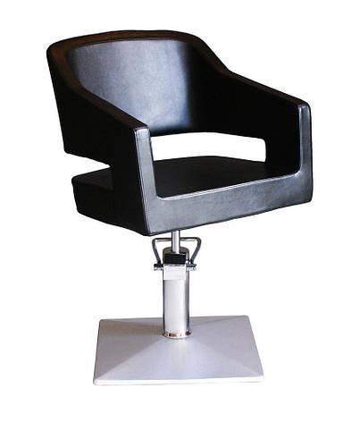 Парикмахерское кресло Enzo  , фото 2