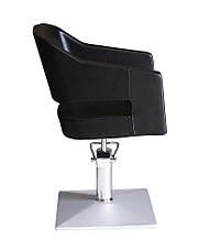 Парикмахерское кресло Enzo  , фото 3