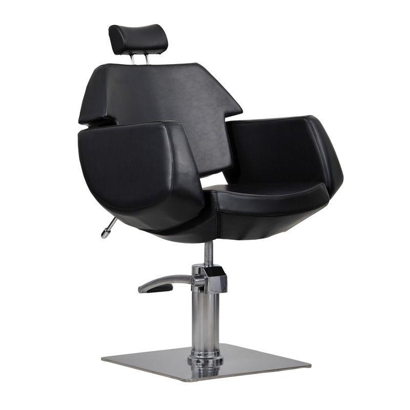 Парикмахерское кресло Imperia bis