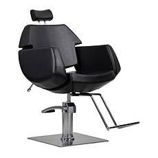 Парикмахерское кресло Imperia bis, фото 3