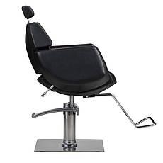 Парикмахерское кресло Imperia bis, фото 2