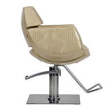Парикмахерское кресло Imperia, фото 3