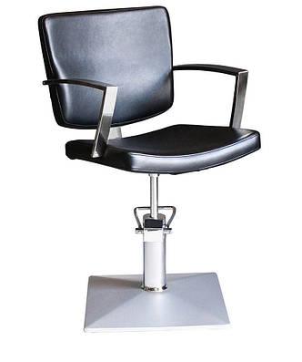 Парикмахерское кресло Presto, фото 2