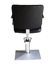 Парикмахерское кресло Presto, фото 3