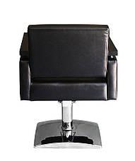 Парикмахерское кресло Royal, фото 2
