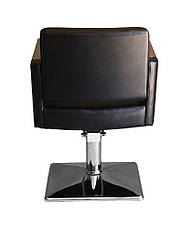 Парикмахерское кресло Vasco, фото 3