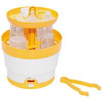 Стерилизатор детских бутылочек CLATRONIC BFS 3616