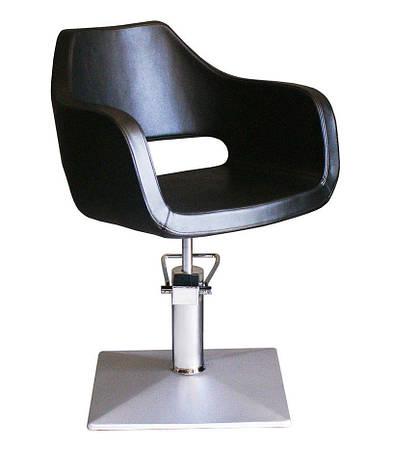 Парикмахерское кресло Vito, фото 2