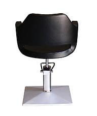 Парикмахерское кресло Vito, фото 3