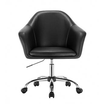 Кресло мастера НС 547К, фото 2