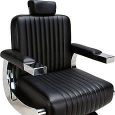 Мужское парикмахерское кресло DIEGO, фото 3
