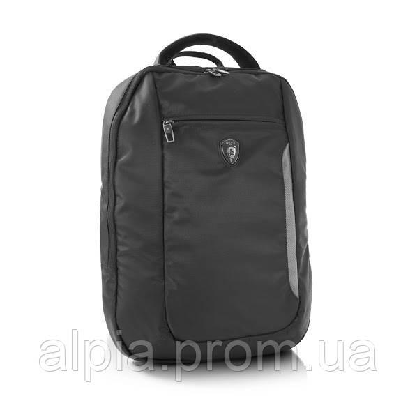 Городской рюкзак Heys TechPac 05 Grey