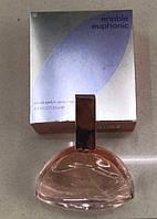 Calvin Klein Euphoria (аналог) 100мл. Парфюмы оптом, фото 1