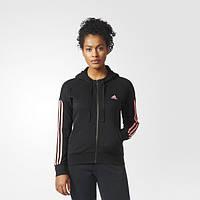 Adidas Essentials 3-Stripes женский джемпер BR2434