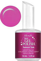 "Гель лак i.b.d.Gel Polish  ""Tabloid Talk"" 14 мл 19400/126"