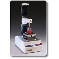Испытательная машина (текстурометр) TA. XT plus