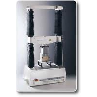 Испытательная машина (текстурометр) TA.HDplus