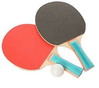 Ракетка для настольного тенниса Profi MS 0217 HN