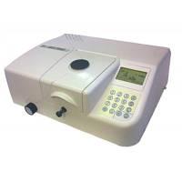 Спектрофотометр (колориметр фотоэлектрический) КФК-3-01-«ЗОМЗ»