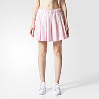 Adidas NMD Pleated женская юбка BR9442