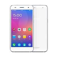 Смартфон ORIGINAL RAMOS MOS 1 White (8 Core; 1.5Ghz; 2GB/32GB; 3050 mAh)