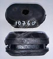 Подушка радиатора МАЗ. 6430-1302060
