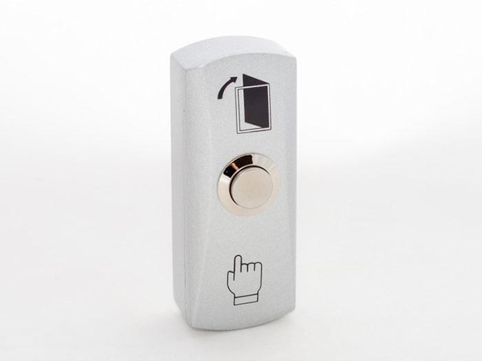 Кнопка Seven K-782