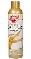 Callus Remover My Nail 250 ml (Ментол)