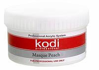 "Матирующая Пудра ""Персик"" Masque Peach Powder  60 гр."