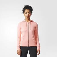 Adidas Essentials Solid женский джемпер BR2479