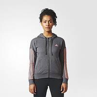 Adidas Essentials 3-Stripes женский джемпер BR2438