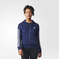 Женский джемпер adidas Essentials 3-Stripes BR2440