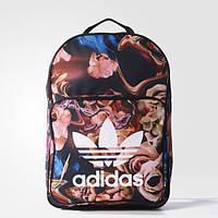 Adidas Rose детский рюкзак BR4906