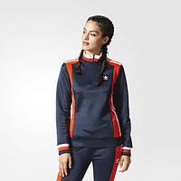 Adidas Osaka Archive женский джемпер BQ5751