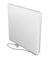 Керамическая отопительная панель FLYME 400 (400 Вт)