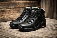 Ботинки зимние мужские Step Wey Active, 773950
