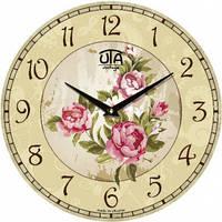 Выгодные предложения на Годинник настінний в Умани. Сравнить цены ... fd82f4487ff9c