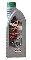 JB GERMAN OIL Grand Prix Plus SAE 10W-60 4T