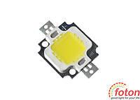 LED 10W Neutral White 1000 Lm (300 мА) BIN1