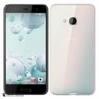 Смартфон HTC U Play 32GB Ice White