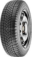 Зимние шины Firestone Destination Winter 215/60 R17 96H